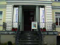 Museum_Aussen