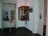 Museum_Eingangsbereich