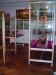 Museum_Raum_2_1