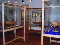 Museum_Raum_2_3